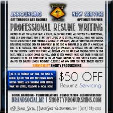 Resume Writing | Shorty Produkshins Resume Writing Services Chicago New Template Professional Tips For Crafting A Writer Federal Service Rumes Washington Cv Derby Express Cv Writing Derby The Review Linkedin 10 Best In York City Ny Top Compare And Select The In India Writing Services Executives Homework Example List Of 50 Nursing 2019 Guide Best Resume Writers Ronnikaptbandco Free Job