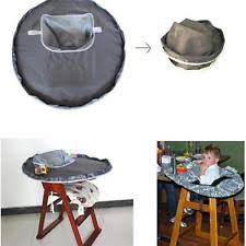 Evenflo Expressions High Chair Tray Insert by High Chair Replacement Cover Ebay