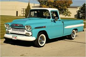 100 Little Tikes Classic Pickup Truck Ford