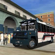 100 18 Wos Haulin Truck Mods Wheels Of Steel Haulin Home Facebook