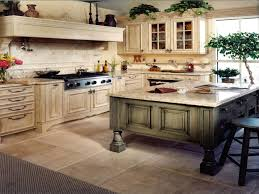 Large Size Of Rustic Kitchenkitchen Cabinets Decorating Above Kitchen Tuscan Style