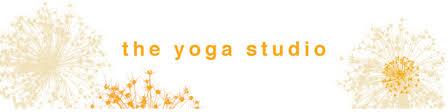 Screen Shot 2017 11 24 At 133328 Home Yoga Classes Individuals