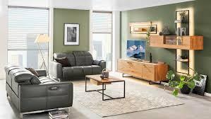 tipps und tricks für ihre indirekte beleuchtung im wohnzimmer