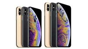 The Best IPhone XS Deals And Prices In August 2019 | TechRadar Att Wireless Promotional Code Calamo Dont Commit Without An Worldremit Promotional Code Half Price Books Marketplace Coupon Idlebrain Jeevi On Twitter Rx100 Usa Tuesday Deals Book Your Free 100 Or 1000 Walmart Gift Card Scam 900 Off Coupons Promo Codes 2019 Groupon 30 Off Bliss Splash Coupons Promo Discount Codes Wethriftcom Att Wireless Free Acvation Discount Kitchen Islands You Verse Movie Legal Seafood 2018 Newsies Brand Store For Elf Cosmetics Faest Internet Disney Princess Marathon Weekend Event Promotions