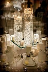 Chic Design Centerpiece Decorations Best 25 Wedding Centerpieces Ideas On Pinterest Rustic Centre Tags Budget Friendly Winter Pinecone