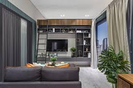 100 Pic Of Interior Design Home SB Square