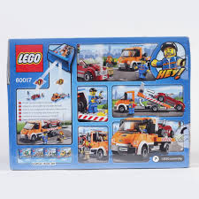 Lego City Town - Flatbed Truck (212 Pieces) - Redlily Calamo Lego Technic 8109 Flatbed Truck Toy Big Sale Lego Complete All Electrics Work 1872893606 City 60017 Speed Build Vido Dailymotion Moc Tow Truck Brisbane Discount Rugs Buy Brickcreator Flat Bed Bruder Mack Granite With Jcb Loader Backhoe 02813 20021 Lepin Series Analog Building Town 212 Pieces Redlily 1 X Brick Bright Light Orange Duplo Pickup Trailer Itructions Tow 1143pcs 2in1 Techinic Electric Diy Model New Sealed 673419187138 Ebay