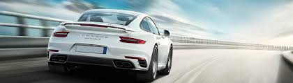 New Porsche Cars For Sale In Australia - Carsales.com.au