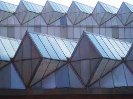 100 Architects Stirling James The Pritzker Architecture Prize