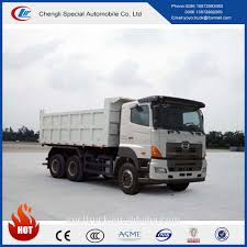 China Hino Dump Truck, China Hino Dump Truck Manufacturers And ... December 2014 Thirdwiggcom Equipment Tool Rental For Cstruction And Industrial Use Herc Diadon Enterprises Year In Review The Biggest China Mack Trucks Dump Manufacturers Future Classic 2015 Ford Transit 250 A New Dawn For Uhaul Truck Wallpapers Background 1997 F800 Dump Truck Item F8354 Sold October 23 Co Rent The Big Stuff Tools Of Trade Basement