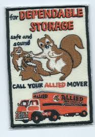Allied Van Lines Dependable Storage Truck Driver Patch 4-3/4 X An East Tennesee Company Delivers Supplies To Our Troops Man On A D M Allied Vestgrow Chiang Mai Thailand September 4 2017 Container Truck Of Van Lines Inc Oakbrook Terrace Il Rays Photos It Just Goes And Another Jack Rosgas Rigs Flickr Pickfords Wikipedia Cst Customer Page Trucking Green Bay Wi Cement 249 Through Foxton Wayne Duncan Ownoperator Niche Household Goods Hauling Offers Big Bucks For Specialty Vehicles Gulf States