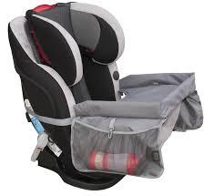 Chair Cushions Walmart Canada by Car Seat Accessories Save Money Live Better Walmart Ca