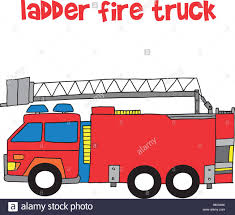 Vector Of Ladder Fire Truck Stock Vector Art & Illustration, Vector ... Cute Fire Engine Clipart Free Truck Download Clip Art Firefighters Station Etsy Flame Clipart Explore Pictures Animated Fire Truck Engine Art Police Car On Dumielauxepicesnet Cute Cartoon Retro Classic Diy Applique Black And White Free 4 Clipartingcom Car 12201024 Transprent Png Vintage Trucks Royalty Cliparts Vectors And Stock