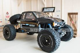 Bomber Hilux Baja Style - RC-Twister | Rock Racers/bomber/rock Rey ... See It First Prolines Vw Baja Bug For The Axial Yeti New King Motor T1000 Truck Rcu Forums 118 24g 4wd Rc Remote Control Car Rock Crawler Buggy Rovan Q Rc 15 Rwd 29cc Gas 2 Stroke Engine W Kyosho Outlaw Ultima Arr Ford Rc Truck 3166 11500 Pclick Losi 110 Rey Desert Brushless Rtr With Avc Red Black 29cc Scale 2wd Hpi 5t Style Big Squid And Gas Mobil Dengan Gt3b Remote Control Di Bajas Dari Adventures Dirty In The Bone Baja Trucks Dirt Track Racing 4pcsset 140mm 18 Monster Tires Tyre Plastic