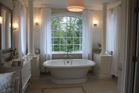 Best Plant For Bathroom Feng Shui by Feng Shui For The Modern Bathroom