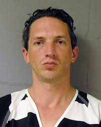 Israel Keyes | Criminal Minds Wiki | FANDOM Powered By Wikia The Hunt To Find The Most Ruthless Serial Killer In La History Culture Craigslist Killers Gq Shooter And Baseline Phoenix Summer Of Fear Texas Police Search For Information On Notorious Serial Killers Israel Keyes Criminal Minds Wiki Fandom Powered By Wikia See No Evil Monthly John Allen Muhammad Murder Biography 57 People Share Their Horrifying Reallife Encounters With Famous Suspected Killer Stephen Port Appeared Celebrity Canada Linked Five Deaths Targeted Gay Men New 30 Years Ago Trial That Shocked San Antonio Gary Ridgway