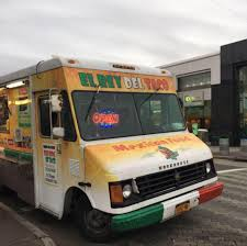 El Rey Del Taco Food Trucks - Home | Facebook Xhamster Sent A Taco Truck To Trump Tower In Nyc Album On Imgur Los Viajeros Food Kimchi Driving Me Hungry New York City Family Diy Halloween Costume Idea For Babies And Crowds Line The Streets Famous Coyo Cuisine Cooked Tasting The At High Line Street Cupcake Stop Ny Cupcakestop Talk Boca Phoenix Trucks Roaming Hunger Archives Mobile Cuisine Pop Up Coverage Cart Wraps Wrapping Nj Max Vehicle Kirsten Inwood Ryan Flickr