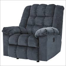 Sure Fit Dual Reclining Sofa Slipcover by Living Room Wonderful Reclining Sofa Slipcover Sure Fit Small