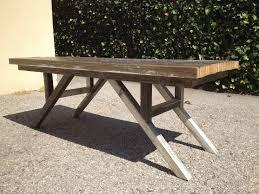 coffee table wood plans free cradle plans woodworking diy pdf
