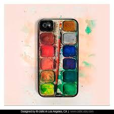 Watercolor Set iPhone 6s case iPhone 6 Plus cases iPhone 5s