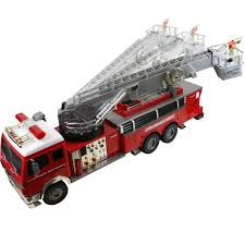 ARCTIC | Hobby | Land Rider 503| 1:18 Remote Controlled Fire Truck ... Fire Rescue Gallery Maxfire Firefighting Apparatusmaxfire Nanuet Engine Company 1 Rockland County New York Amazoncom 13 Rc Truck Remote Control Kids Toy Unboxing Of Fast Lane Fighter Youtube Memtes Electric With Lights And Sirens Light Sound Vehicle Toysrus Ladder Unit 5362 Playmobil Usa This Article Is About My Next Ra Toy Veiche