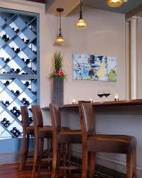 Wine Cork Holder Wall Decor Art by Wine Cork Holders Kitchen Contemporary With Wine Storage Wall Art
