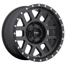 Mesh | Matte Black Truck Wheel | Method Race Wheels Trucklite 27450c 7x6 Rectangular Black Led Headlight Lvadosierracom Truck Roll Call Calls Page 95 2015 Gmc Sierra Danali 3500 Black Truck Fascating Trucks Out Blems Ford F150 Forum Community Of Fans Buyers Products Company Pickup Ladder Rack1501100 Chevy Black Widow Lifted Trucks Sca Performance Lifted Hdware Gatorback Mud Flaps Oval With Wrap 2018 Raptor Model Hlights Fordcom Blackred 2012 F250 W 12 Lift On 24 Grappler Lifted Nice Tires Pinterest The Ultimate Peterbilt 389 Photo Collection