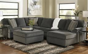 Beautiful American Furniture Warehouse Clearance Contemporary
