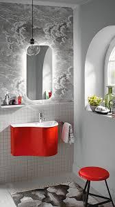 rot badezimmer de