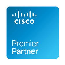 Cisco Flooring Supplies Pompano Beach Fl by T2 Computing Enterprise Technology Solutions