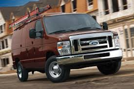 2013 Ford E-Series Van - VIN: 1FTNE2EW4DDA81843 Ford Step Van Food Truck Mag99422 Mag Trucks Used Transit Dropside 24 Tdci 350 L 2dr Lwb F650 With Otb Built Body Ohnsorg Bodies Ford F100 F1 Panel Truck Van Corvette Motor Muncie 9 Inch No Econoline Pickup Classics For Sale On Autotrader 2018 New T150 148 Md Rf Slid At Landers Ranger North America Wikipedia Filehts Systems Van Hand Sentry Systemjpg Wikimedia 1986 E350 Extended Grumman Delivery Truck I Commercial Find The Best Chassis White Protop High Roof Gullwing Hard Top For Double 2017 Vanwagon Le Mars Ia