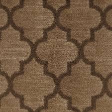 Milliken Carpet Tile Adhesive by Milliken Carpet Tiles 36 X 36 Carpet Vidalondon Milliken Carpets