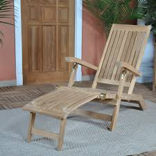 Niagara Teak Deck Chair, Free Shipping, Teak Deck Chair, Folding ... Fishing Teak Deck Chairs General Yachting Discussion Teak Folding Deck Chairs Set Of 4 Chairish Folding Chair Patio Fniture Vintage Etsy The Folded Chair Awesome 32 Lovely Boat Tables Forma Marine Offer 2 Grand Titanic Deckchair With Removable Footrest Two Garden Patio And A Height Adjustable From Starbay 1990s Design Threshold Sling Alinum Cushions Depot Red Wicker Se Home Classic Hemmasg Hemma Online Fniture Store Wooden Outdoor Lounge Palecek Wood Laminate Ding New Incredible Ideas