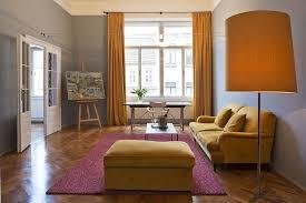 living room camilla suite hotel altstadt vienna city