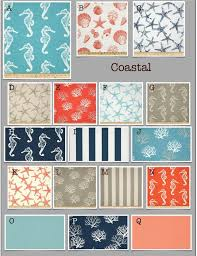 Teal And Coral Baby Bedding by Best 25 Modern Baby Bedding Ideas On Pinterest Nursery Baby