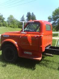 100 Ramp Truck Car Hauler Project
