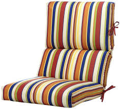 awesome best 25 patio chair cushions clearance ideas on
