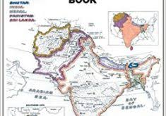 Intricate Coloring Pages Image Gallery The Geography Book