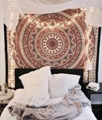 Insta And Amymckeown5 Comfy Room IdeasBedroom