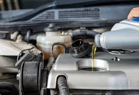Best Oil For Diesel Engines Reviews: Tested January/2019