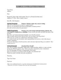 Purdue Owl Business Letter Cc Format Writing For Courtnewsinfo