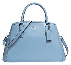 Coupon Code For Coach Margot Satchel 51434 6bc4b Promo Code Barneys Coach Coupon Hobby Lobby In Store Coupons 2019 Perform Better Promo 50 Off Nrdachlinescom Black Friday Codes 20 Off Noom Coupon Decoupons Code For Coach Tote Mahogany Hills 3e042 94c42 Purses Madison Wi 34b04 Ff8fa Virtual Discount 100 Deal Camp Galileo 2018 Annas Pizza Coupons Extra Off Online Today At Outlet Com Foxwoods Casino Hotel Discounts Corner Zip Signature 53009b Saddleblack Coated Canvas Wristlet 53 Retail