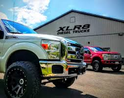 XLR8 Diesel Trucks - Used Diesel Pickups - Woodsboro MD Dealer Diesel Trucks For Sale In California Used Las Cheap Kansas Best Truck Resource Gmc Simple Wicked Lifted Duramax With Custom Offset Richmond Authority Specializes In Sootnation Twitter News And Updates Trend Network Epa Accuses Fiat Chrysler Of Emissions Cheating Jeep Dodge 2016 Epic Diesel Moments Ep 6 Youtube Wichita Ks 402 Diesel Trucks Parts For Sale Home Facebook