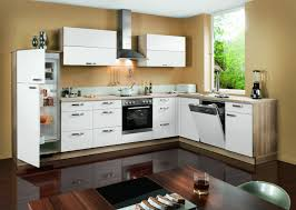 100 Appliances For Small Kitchen Spaces Making The Most Of A Small Kitchen Weizter S Weizter S