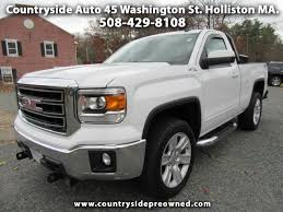 Used GMC Sierra 1500 In MA | Brigham Gill's MA Jeep Dealer Auto Repairused Cars In Massachusetts Natick Ashland Milford Ma Tohatruck Hollistonnewcomersclub Man Flown To Hospital After Crashing Into Side Of Ctortrailer New And Used Trucks For Sale On Cmialucktradercom Holliston Septic 40 Off System Cructiholliston Hopkinton Police Unveil New Patrol Truck News Metrowest Daily 1980 Chevrolet Ck 10 Classiccarscom Cc1080277 Semi Truck Shipping Rates Services Uship And Equipment Postissue 1819 2010 By 1clickaway Issuu Hrtbeat June 27 2017 Youtube Dump Overturns Mass Necn Antique Mack 6 Wheel Dump Pinterest