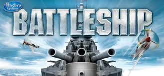 The All Time Favorite Naval Battle Game Is Reloaded For PC And Mac Launch Strikes With Mouse Driven Precision As You Destroy Enemies In Classic Mode Or
