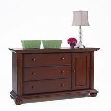 Babi Italia Dresser Cherry by Babies U0027r U0027 Us Newcastle 5 Drawer Dresser Rustic Cherry 352
