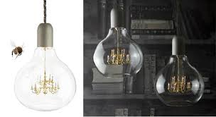 king edison pendant l fuses functionality with style easy