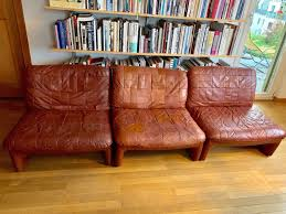 sofa sessel büro wohnzimmer raum kaufen auf ricardo