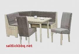 conforama table et chaise ensemble table et chaises conforama pour idees de deco de cuisine